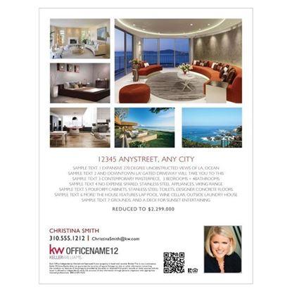 flyers suite