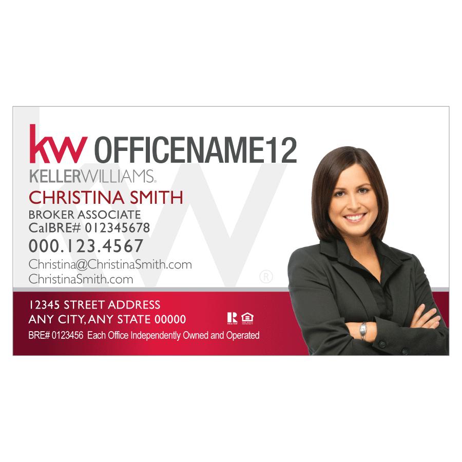 Michael Lewis Marketing Suite. Business Cards