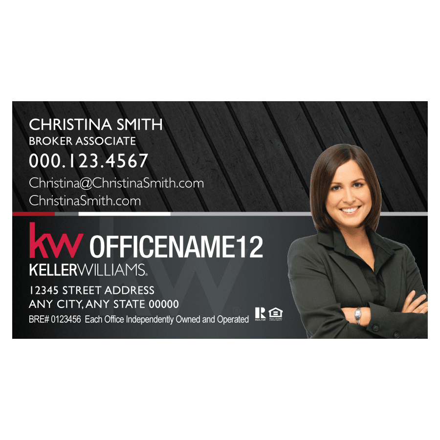 Michael Lewis Marketing Suite. Business Cards
